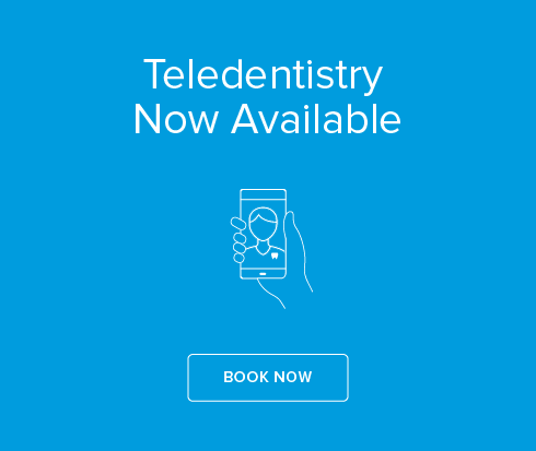 Teledentistry Now Available - Dentists of Port Charlotte